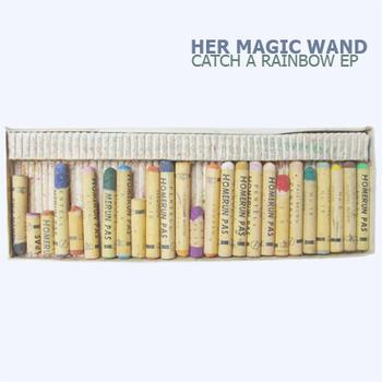 http://www.popnews.com/media/filter/l/concours/h/her-magic-wand.jpg