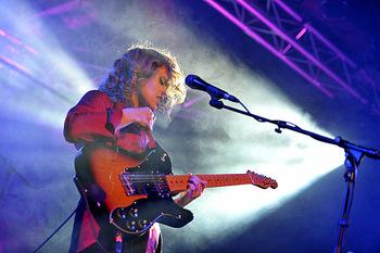 Anna Calvi 3