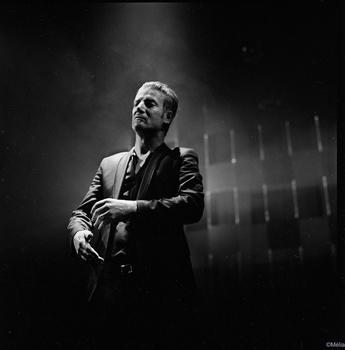 Bertrand Belin #01