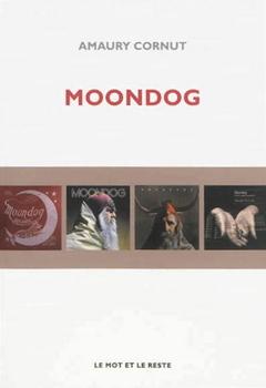 Bio Moondog