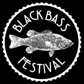 Black Bass Festival 2014