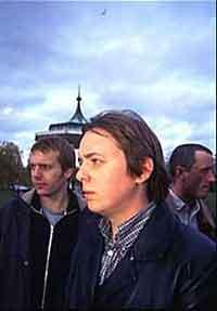 (c) http://www.theclientele.co.uk