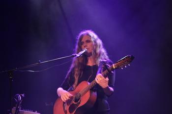 Juana Molina