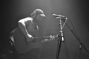 Julien Pras
