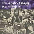 LANGLEY SCHOOLS MUSICAL PROJECT - Innocence & Despair