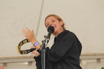 Laure Briard