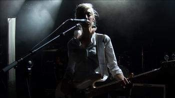 LPM-live3