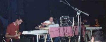 Madrid en Concert