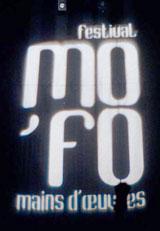 Mo'Fo 2010