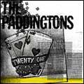 THE PADDINGTONS - 21