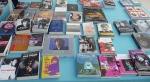 festival du livre de Deauville