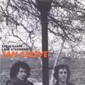 TAN SLEEVE - Fall Love