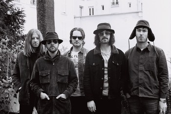 The Coral 3