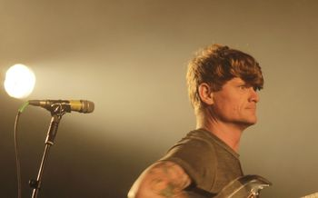 the ohsees