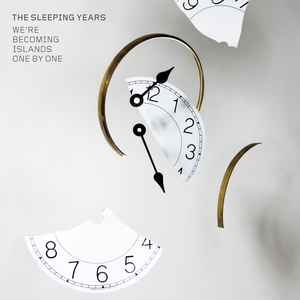 The Sleeping Years