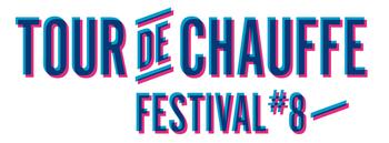 Tour de Chauffe3