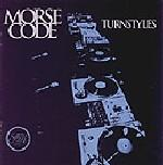 MORSE CODE - Turnstyles