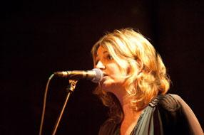 Valérie Leulliot