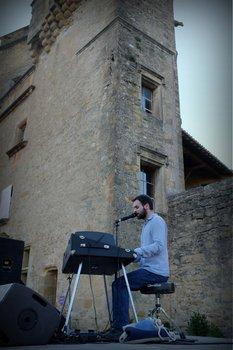 YEAH2015 Julien Gasc2