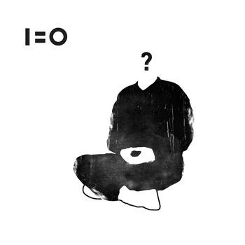 1=0 - Qui ?