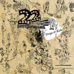 22-PISTEPIRKKO - Drops & Kicks
