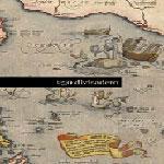 230 DIVISADERO - A Vision Of Lost Unity EP