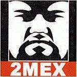 2MEX - 2Mex