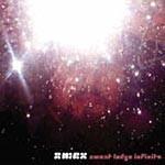 2MEX - Sweat Lodge Infinite