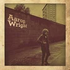 Aaron Wright - Aaron Wright