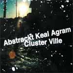 ABSTRACKT KEAL AGRAM - Cluster Ville