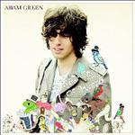 ADAM GREEN - Jacket Full Of Danger