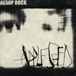 AESOP ROCK - Appleseed
