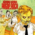 AESOP ROCK - Bazzoka Tooth