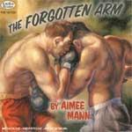 AIMEE MANN - Forgotten Arm