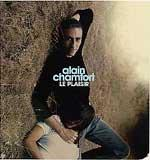 ALAIN CHAMFORT -Le plaisir