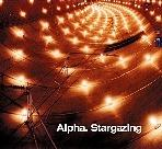 ALPHA - Stargazing