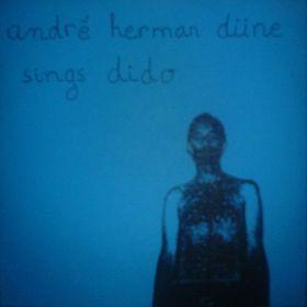 Andre Herman Dune
