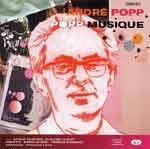 ANDRE POPP - Popp Musique