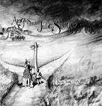 ANGUS AND JULIA STONE - A Book Like This