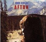 ANNI ROSSI - Afton EP