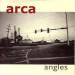 ARCA - Angles