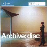 Archive - Take My Head