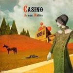 ARMAN MÉLIÈS - Casino