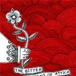 ATTICA - The Bitter Lessons Of Attica