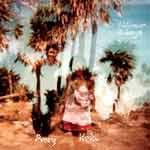 AVEY TARE & KRIA BREKKAN - Pullhair Rubeye