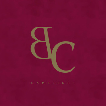 B.C. Camplight - How To Die In The North