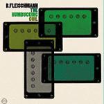 B. FLEISCHMANN - The Humbucking Coil