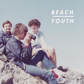 Beach Youth - Singles