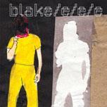 BLAKE/E/E/E - Border Radio