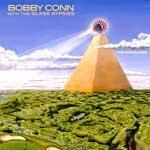 BOBBY CONN - Live Classics Vol. 1